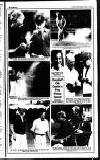 Bray People Friday 03 September 1993 Page 21