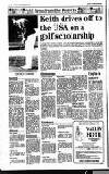 Bray People Friday 03 September 1993 Page 22