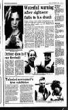 Bray People Friday 03 September 1993 Page 23