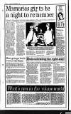 Bray People Friday 03 September 1993 Page 30