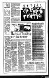 Bray People Friday 03 September 1993 Page 37