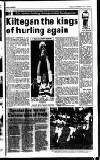 Bray People Friday 03 September 1993 Page 45