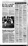 Bray People Friday 03 September 1993 Page 46