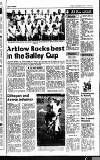 Bray People Friday 03 September 1993 Page 47