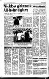Bray People Friday 03 September 1993 Page 48