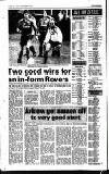 Bray People Friday 03 September 1993 Page 52
