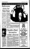 Bray People Friday 07 January 1994 Page 3