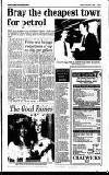 Bray People Friday 07 January 1994 Page 5