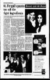 Bray People Friday 07 January 1994 Page 7