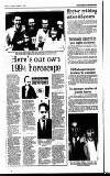 Bray People Friday 07 January 1994 Page 12
