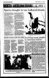Bray People Friday 07 January 1994 Page 13
