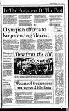 Bray People Friday 07 January 1994 Page 23