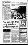 Bray People Friday 07 January 1994 Page 32