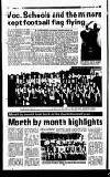 Bray People Friday 07 January 1994 Page 34