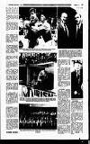 Bray People Friday 07 January 1994 Page 35