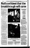 Bray People Friday 07 January 1994 Page 36