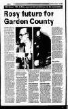 Bray People Friday 07 January 1994 Page 38
