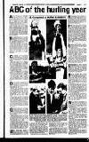 Bray People Friday 07 January 1994 Page 39
