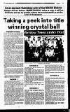 Bray People Friday 07 January 1994 Page 41