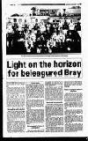 Bray People Friday 07 January 1994 Page 42