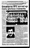 Bray People Friday 07 January 1994 Page 43