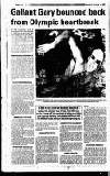 Bray People Friday 07 January 1994 Page 44