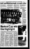 Bray People Friday 07 January 1994 Page 45