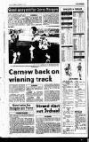Bray People Friday 07 January 1994 Page 46