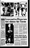 Bray People Friday 07 January 1994 Page 47