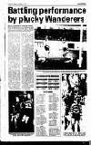 Bray People Friday 07 January 1994 Page 48