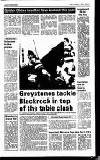 Bray People Friday 07 January 1994 Page 49
