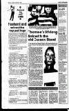 Bray People Friday 07 January 1994 Page 50