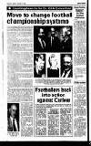 Bray People Friday 07 January 1994 Page 52