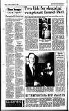 Bray People Friday 28 January 1994 Page 2