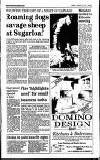 Bray People Friday 28 January 1994 Page 3