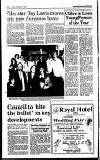 Bray People Friday 28 January 1994 Page 4