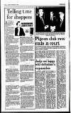 Bray People Friday 28 January 1994 Page 6