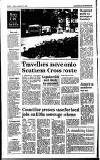 Bray People Friday 28 January 1994 Page 8