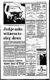 Bray People Friday 28 January 1994 Page 9