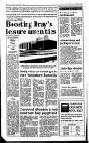 Bray People Friday 28 January 1994 Page 10