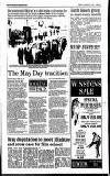 Bray People Friday 28 January 1994 Page 11