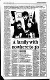Bray People Friday 28 January 1994 Page 12