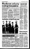 Bray People Friday 28 January 1994 Page 13