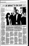 Bray People Friday 28 January 1994 Page 17
