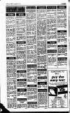 Bray People Friday 28 January 1994 Page 22