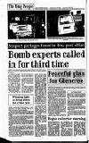 Bray People Friday 28 January 1994 Page 24