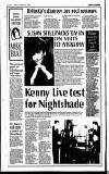 Bray People Friday 28 January 1994 Page 26