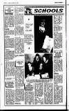 Bray People Friday 28 January 1994 Page 28