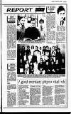 Bray People Friday 28 January 1994 Page 29