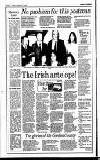 Bray People Friday 28 January 1994 Page 30